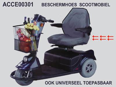 ACCE00301