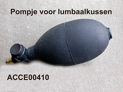 ACCE00410