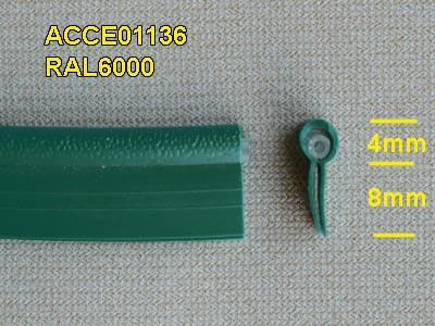 ACCE01136