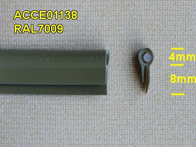 ACCE01138