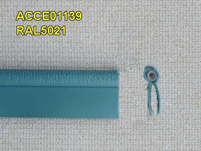 ACCE01139