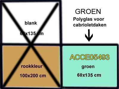 ACCE05493