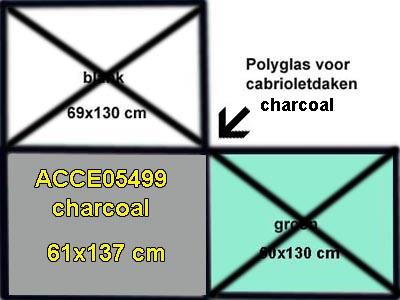 ACCE05499