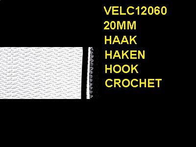 VELC12060