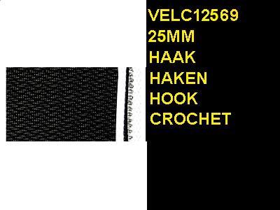 VELC12569