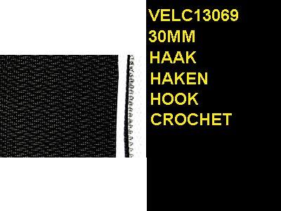 VELC13069