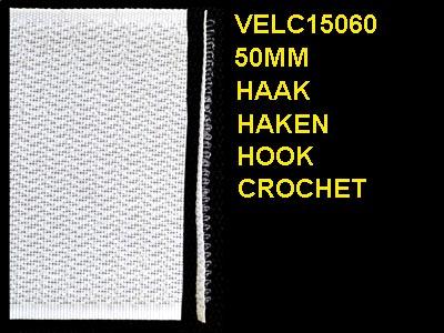 VELC15060
