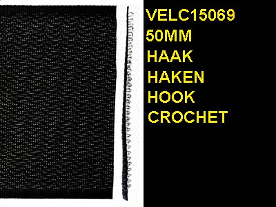 VELC15069