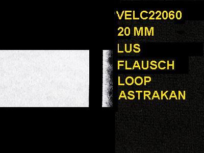 VELC22060