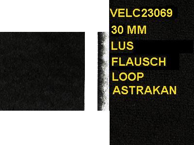 VELC23069