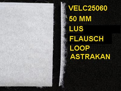 VELC25060