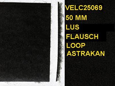 VELC25069