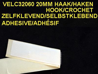 VELC32060