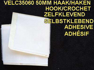 VELC35060