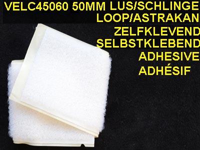 VELC45060